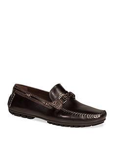 Bacco Bucci Zagreb Shoe