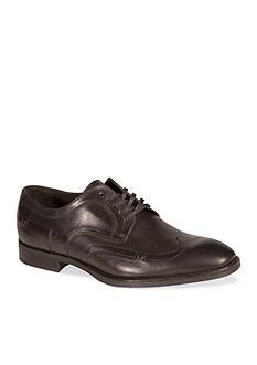 Bacco Bucci Gallati Shoe