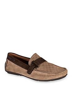Bacco Bucci Rio Shoe