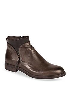 Bacco Bucci Geneva Boot
