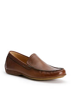 Frye Lewis Venetian Slip-On Shoe