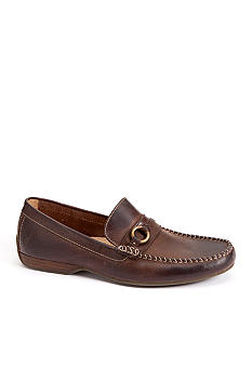 Frye Lewis Ring Casual Slip-On