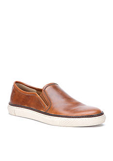 Frye Gates Slip-On Shoes