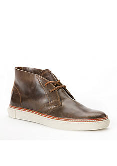 Frye Gates Chukka Boot