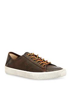 Frye Miller Low Lace Sneaker