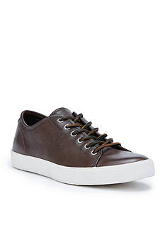 Frye Brett Low Athletic Shoe