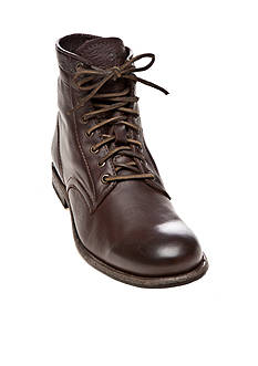 Frye Tyler Lace-up Boot