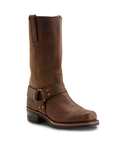 Frye Harness 12R Guacho Boot