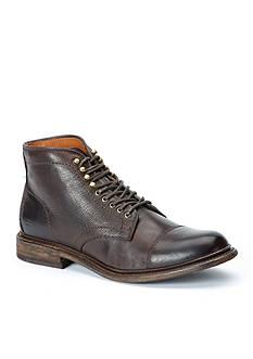 Frye Jack Lace Boot