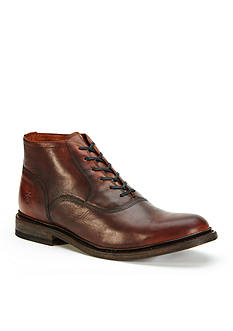 Frye James Bal Chukka