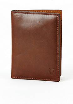 Frye David Bi-Fold Wallet