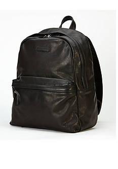 Frye Tyler Backpack