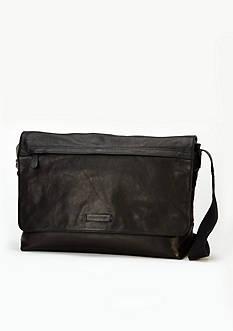 Frye Tyler Messenger Bag