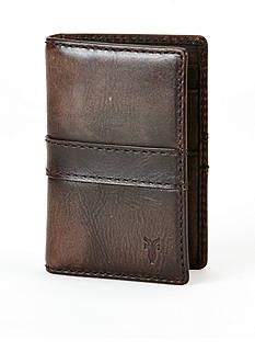 Frye Oliver Bi-Fold Wallet