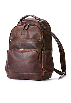 Frye Logan Back Pack