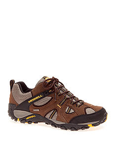 Merrell Yokota Trail Waterproof