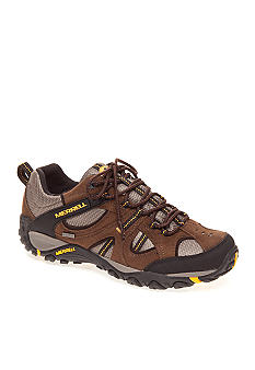 Merrell Yokota Low Outdoor Athletic Shoe