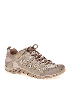 Merrell Mykos Jet Athletic Shoe