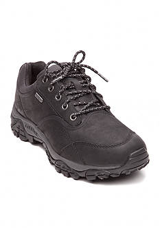 Merrell Moab Rover Waterproof Shoe