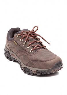 Merrell Moab Rover Waterproof Shoe