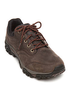 Merrell Moab Rover Outdoor Shoe
