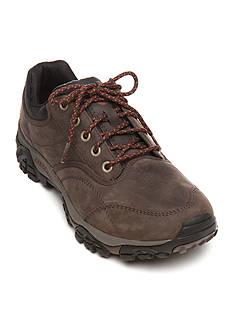 Merrell Moab Rover Outdoor Shoe