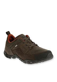 Telluride Waterproof Mens Shoe