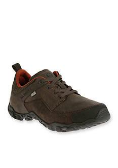 Merrell Telluride Waterproof Shoe