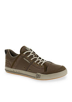 Merrell Rant Sneaker