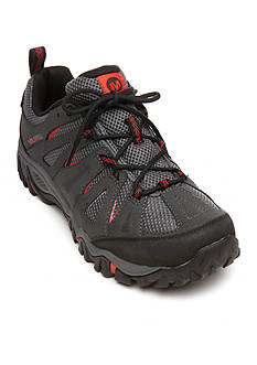 Merrell Mojave Outdoor Shoe