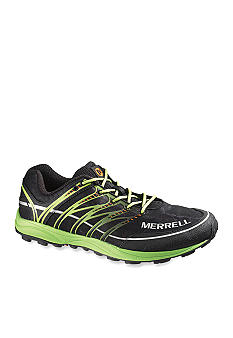 Merrell Mix Master Running Shoe