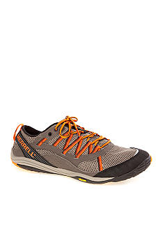 Merrell Flux Glove Running Shoe