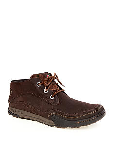 Merrell Mountain Kicks Boot