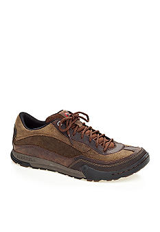 Merrell Mountain Diggs Lace-Up
