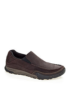 Merrell Mountain Moc Slip-On