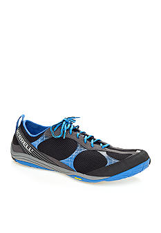 Merrell Road Glove Running Shoe