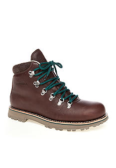 Merrell Wilderness Boot