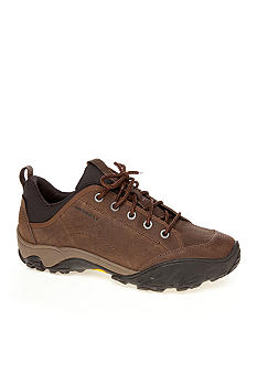 Merrell Sight Hiking Shoe