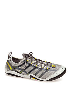 Merrell Torrent Glove Athletic Shoe