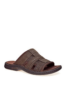 Merrell World Mission Sandal