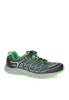 Merrell Mix Master Move Athletic Shoe
