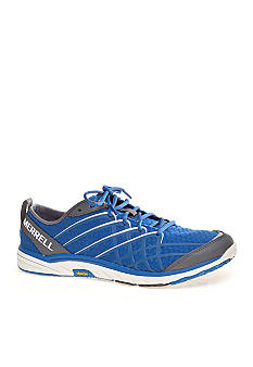 Merrell Bare Access 2 Running Shoe