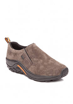 Merrell Jungle Waterproof Moc Shoe