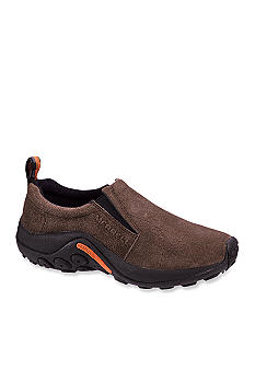 Merrell Jungle Moc Slip-On