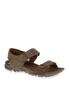 Merrell Telluride Strap Sandal