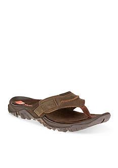 Merrell Telluride Thong Sandal