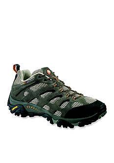 Merrell Moab Ventilator Hiking Sneaker