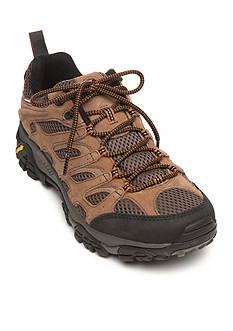 Merrell Moab Ventilator Outdoor Shoe
