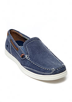 Margaritaville Dock Slip-On