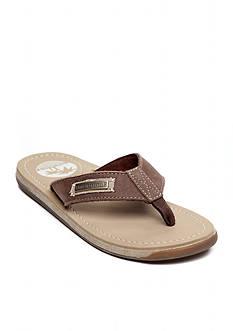 Margaritaville Quicksand Sandal